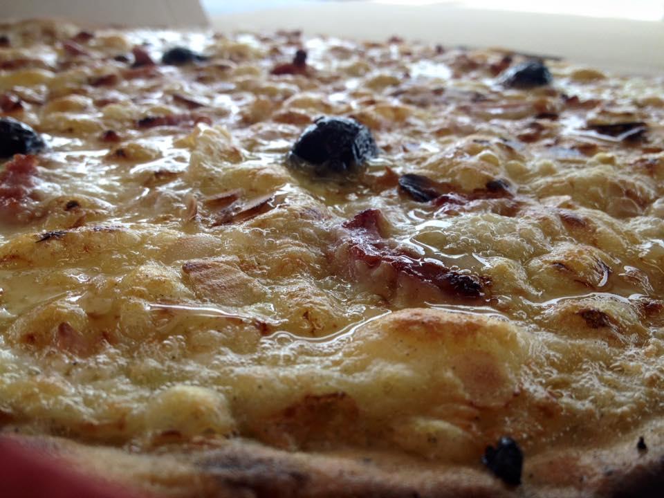 livraison-pizza-Châteauneuf-les-Martigues